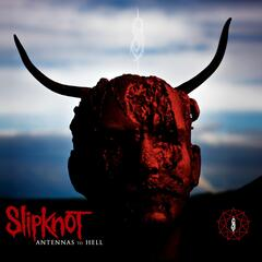 Duality - Slipknot