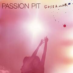 Take a Walk - Passion Pit