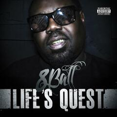 We Buy Gold (feat. MJG & Big Krit)