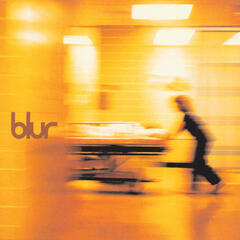Song 2 (2012 Remastered Version) - Blur