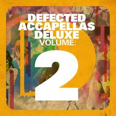 Tropical Soundclash (Accapella)