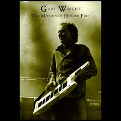 Dream Weaver (Re-Recorded) - Gary Wright