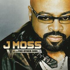 God's Got It - J Moss