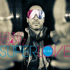 Superlove (WAWA Remix Extended)