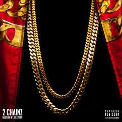 I'm Different - 2 Chainz