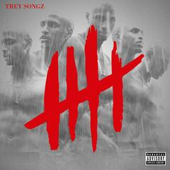 Heart Attack - Trey Songz