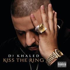 Take It To The Head - DJ Khaled