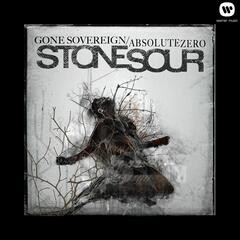Absolute Zero - Stone Sour