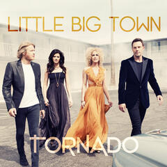 Pontoon - Little Big Town