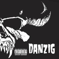 Mother - Danzig
