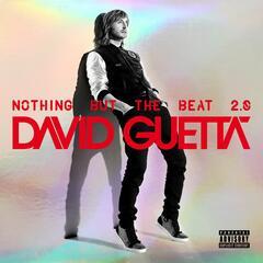 I Can Only Imagine (feat. Chris Brown & Lil Wayne) - David Guetta