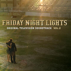 Friday Night Lights Theme