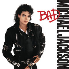 Bad (2012 Remaster) - Michael Jackson