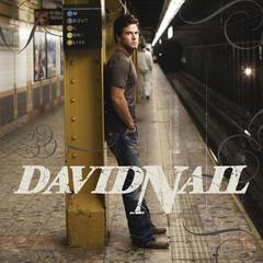Red Light - David Nail