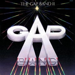 I Don't Believe You Want To Get Up And Dance (Oops Up Side Your Head) - The Gap Band