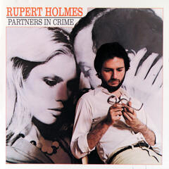 Escape (The Pina Colada Song) by Rupert Holmes