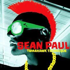 Got 2 Luv U (feat. Alexis Jordan) - Sean Paul