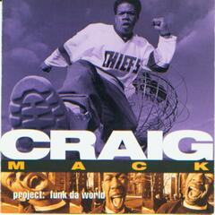 Flava In Ya Ear - Craig Mack