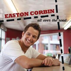 Lovin' You Is Fun - Easton Corbin