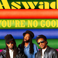 You're No Good (Aswad Mix)
