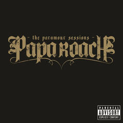 Forever - Papa Roach