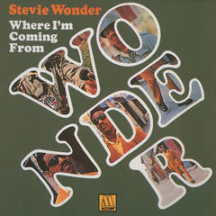If You Really Love Me - Stevie Wonder