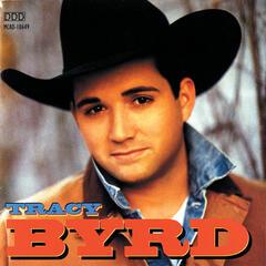 Holdin' Heaven - Tracy Byrd