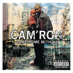 Oh Boy by Cam'ron
