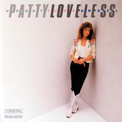 Chains - Patty Loveless