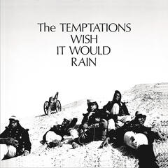 Please Return Your Love To Me - The Temptations
