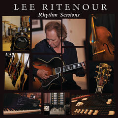 The Village by Lee Ritenour