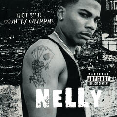 (Hot S**t) Country Grammar