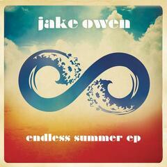 Summer Jam (feat. Florida Georgia Line) - Jake Owen feat. Florida Georgia Line