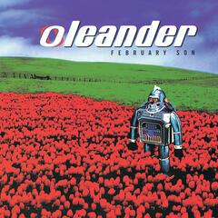 Why I'm Here - Oleander