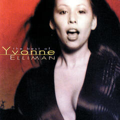 If I Can't Have You - Yvonne Elliman