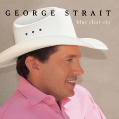 Carried Away - George Strait