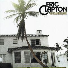 I Shot The Sheriff - Eric Clapton