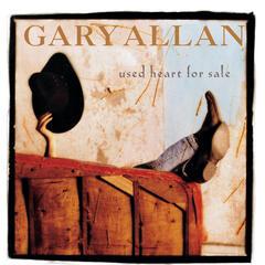 Her Man - Gary Allan