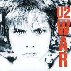 New Year's Day - U2