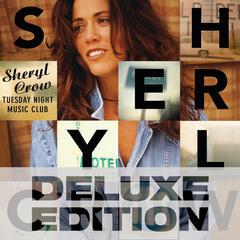 Strong Enough - Sheryl Crow
