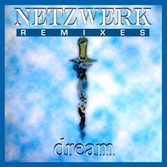 Dream Remix