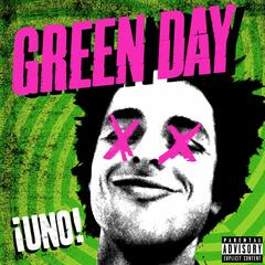 Let Yourself Go - Green Day