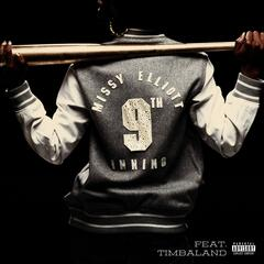 9th Inning (With Timbaland)