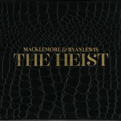 Same Love (feat. Mary Lambert) - Macklemore & Ryan Lewis