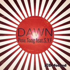 Dawn (feat. S.Y.F.) [Original Mix]
