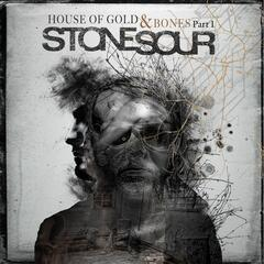 Tired - Stone Sour