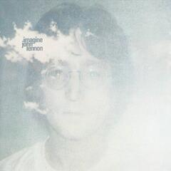 Imagine - John Lennon & The Plastic Ono Band