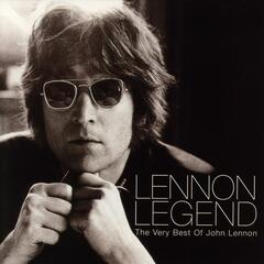 Happy Xmas War Is Over (Full Version) - John Lennon & The Plastic Ono Band