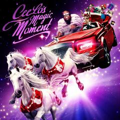 What Christmas Means To Me - Cee Lo Green