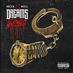 Amen (feat. Drake) - Meek Mill